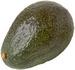 Avocados - Früchte Cortijoo-Finca Sol Jete Provinz Granada Andalusien Spanien verkaufen