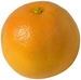 Orangen - Früchte Cortijoo-Finca Sol Jete Provinz Granada Andalusien Spanien verkaufen