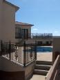 Haus Villa Chalet in Costa de Antigua Fuerteventura Kanarische Inseln Spanien zu verkaufen