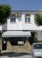 preiswertes Haus in Vélez-Málaga La Axarquia Costa del Sol Andalusien Spanien zu verkaufen