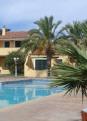 Apartment-Ferienwohnung in Cala´n Bosch Menorca Balearen Spanien zu verkaufen