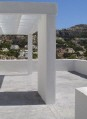Designer-Villa Haus Chalet Costa Blanca - Altea Hills - Alicante - Valencia - Spanien zu verkaufen