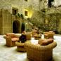 Paradores - Exklusive Hotels meist in Klöstern, Burgen und Schlössern in Spanien
