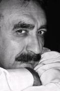 Alfonso Vallejo - Künstler Dramatiker Dichter Mediziner - Kantabrien - Spanien