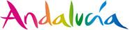 Informieren Sie sich auf der offiziellen Webseite für den Tourismus in Andalusien - Spanien