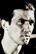 Antonio Banderas - Sänger Künstler Schauspieler - Andalusien - Spanien