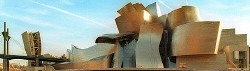 Bilbao - Baskenland - Spanien