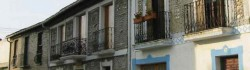 Burlada - Navarra - Spanien