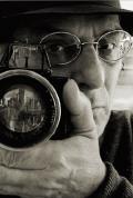 Carlos Saura - Filmemacher Regisseur Künstler - Aragonien - Spanien