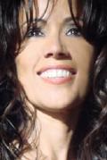 Cristina del Valle - Sängerin Künstlerin - Asturien - Spanien