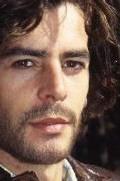 Eduardo Noriega Gómez - Künstler Schauspieler - Kantabrien - Spanien
