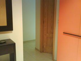günstige Wohnung in Formentera del Segura Provinz Alicante - Valenciana - Spanien zu verkaufen - Andalusien - Spanien