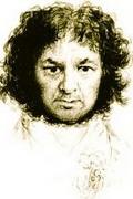 Francisco de Goya - Künstler Maler - Aragonien - Spanien