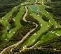 Golfen in Spanien