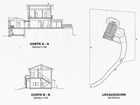 Haus Finca mit grossem Grund Sant Cugat del Vallès Barcelona Katalonien Spanien zu verkaufen