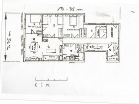 Fincas, Villas, Haus, Ferienhäuser, Wohnungen, Apartments ...
