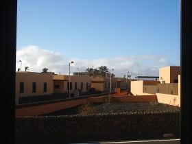 Bungalow Haus Chalet La Oliva Fuerteventura kanarische Inseln Spanien zu verkaufen