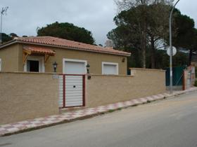 Chalet/Haus in Lloret de Mar - Girona - Katalonien -  Spanien zu verkaufen