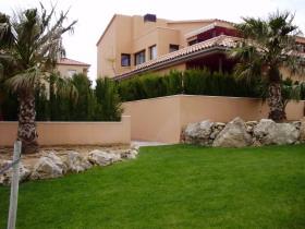gepflegte Wohnung in Mont-Roig del Camp Miami Platja Playa Reus Tarragona Katalonien Spanien zu verkaufen