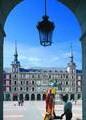 Individualreisen - Madrid - Weltkulturerbestädte - Comunidad Madrid - Spanien