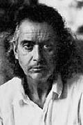 Künstler Musiker Sänger Maler Schauspieler Schriftsteller Bildhauer - Galicien - Spanien