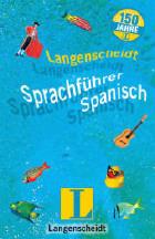 Langenscheidt Sprachführer in spanisch