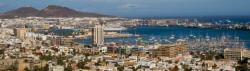 Las Palmas - Insel Gran Canaria - Kanaren - Spanien