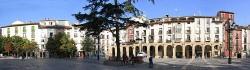 Logroño - La Rioja - Spanien