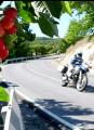 Motorradtour - Extremadura - Spanien