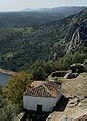 Nationalpark - Monfragüe - Extremadura - Spanien
