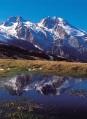 Nationalpark Picos de Europa Asturien Spanien
