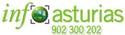 Informieren Sie sich auf der offiziellen Webseite für den Tourismus in Asturien - Spanien