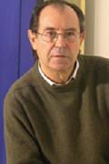 Rafael Canogar - Künstler Maler - Kastilien-La Mancha - Spanien
