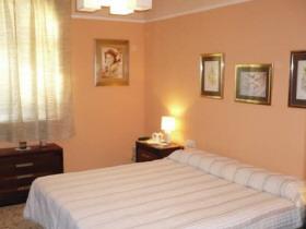 preiswertes Haus in Vélez-Málaga Costa del Sol Andalusien Spanien zu verkaufen