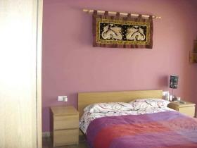 Chalet Haus Coma-Ruga El Vendrell Tarragona Katalonien Spanien zu verkaufen