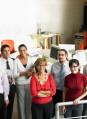 Seniorenbetreuung Spanien - 24 Stundenservice