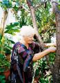 schweizer Rentner an der Costa Blanca