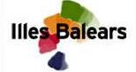 Informieren Sie sich auf der offiziellen Webseite für den Tourismus auf den Balearen - Spanien