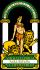 Wappen Andalusien