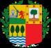 Wappen Baskenland