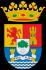 Wappen Extremadura