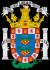 Wappen Melilla