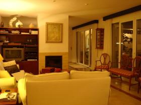 Haus Chalet Villa in Sant Pere de Ribes Barcelona Costa del Garraf Katalonien Spanien zu verkaufen