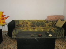 120 qm Wohnung in Eixample Barcelona Spanien zu verkaufen