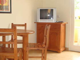 Apartment-Ferienwohnung in Cala´n Bosch Menorca Balearen zu verkaufen