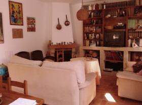 Chalet Haus El Puerto de Santa María - Costa de la Luz - Cadiz - Andalusien - Spanien zu verkaufen