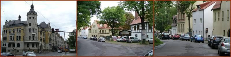 Leutzsch