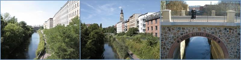 Karl Heine Kanal