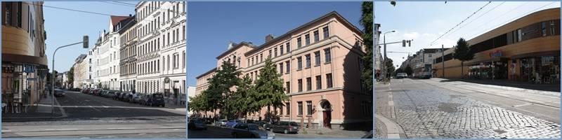 Schleussig-Industriestraße-Könneritzstraße