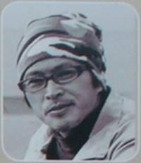 Katsuhko